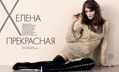 Helena-Christensen-Elle-Ukraine-Eric-Guillemain-01