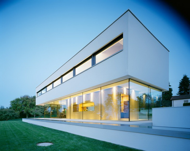 Philipp Architekten