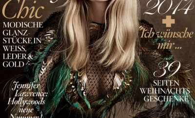 Julia-Stegner-Vogue-Germany-Giampaolo-Sgura-01