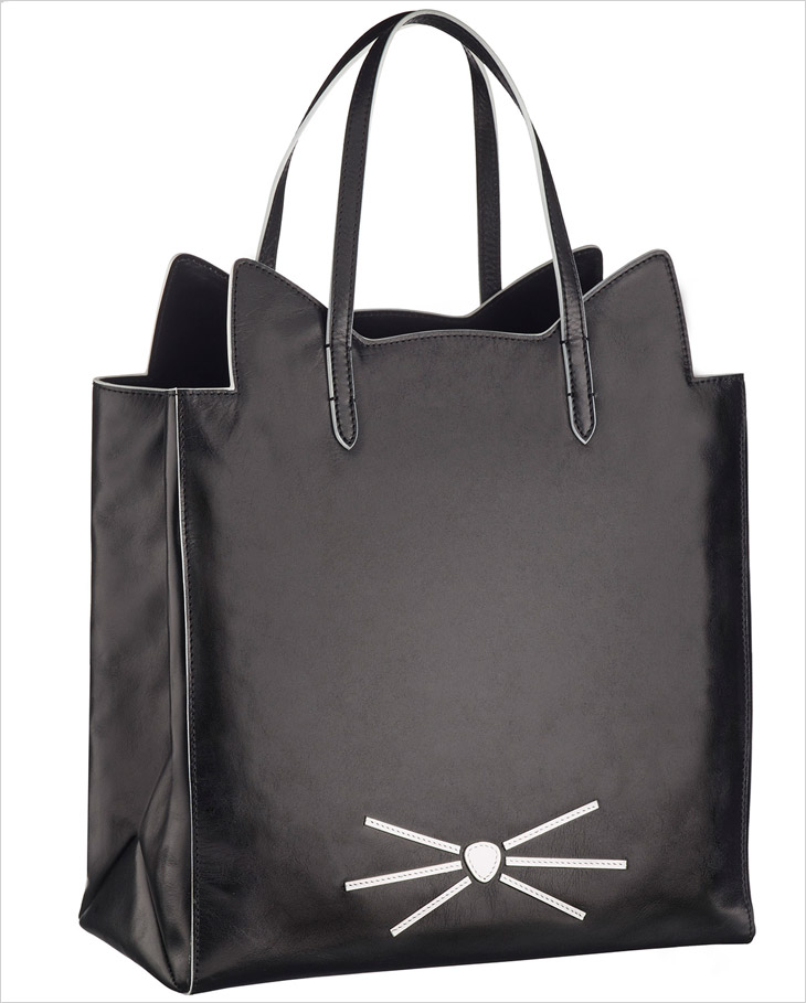 Choupette Capsule Collection