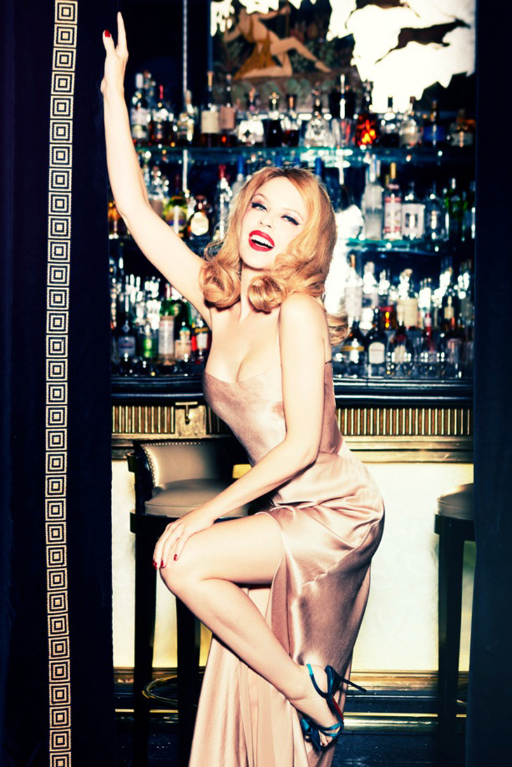 Kylie-Minogue-Ellen-Von-Unwerth-GQ-Germa