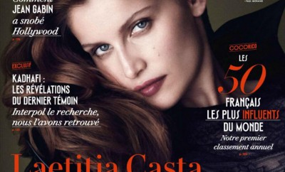 Laetitia-Casta-Vanity-Fair-France-December-2013