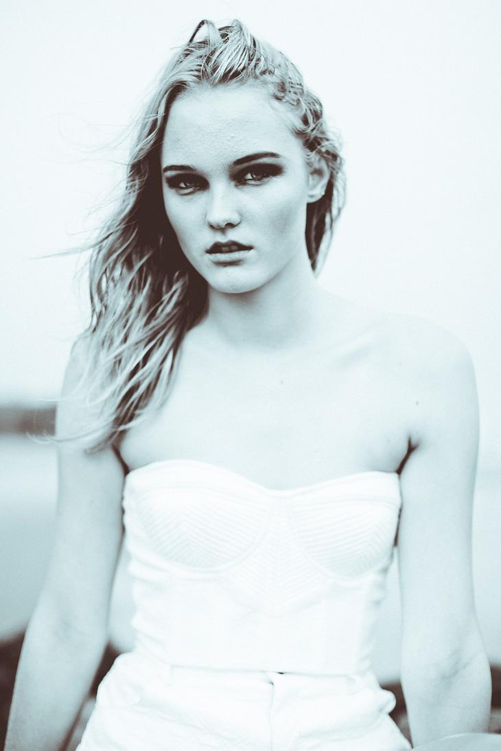 Leah Swihart