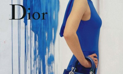Marion-Cotillard-Lady-Dior-Resort-2014-02