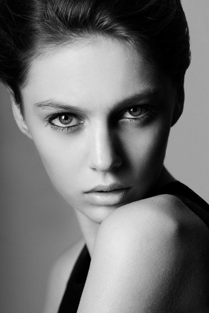 Anna Dyszkiewicz