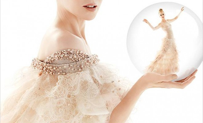 Nicole-Kidman-Harpers-Bazaar-Australia-December-2013