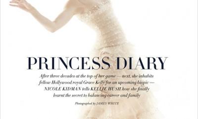 Nicole-Kidman-Harpers-Bazaar-Australia-James-White-01
