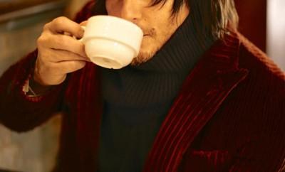 Norman-Reedus-GQ-Japan-Arnaldo-Anaya-Lucca-04