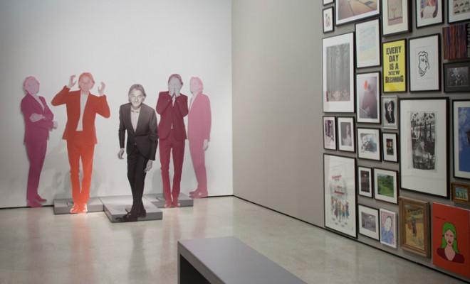 Paul-Smith-London-Design-Museum-Exhibition-01