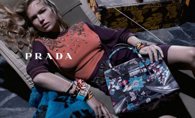 Prada-Resort-2014-02