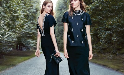 Tory-Burch-Holiday-2013-Norman-Jean-Roy-01