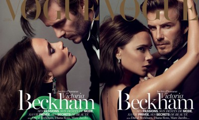Victoria-David-Beckham-Vogue-Paris-00