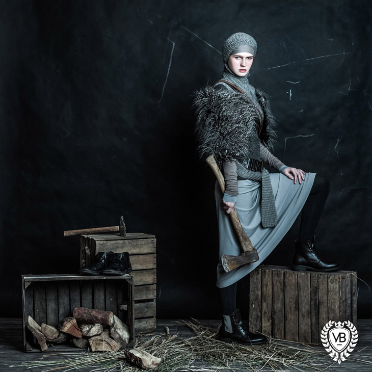 Magda Lipiejko