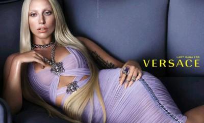 lady-gaga-versace-ss14-01
