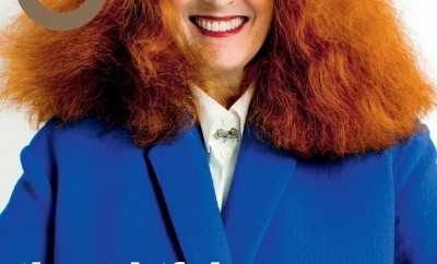 thumbs_grace-coddington-i-d-winter-2012-01