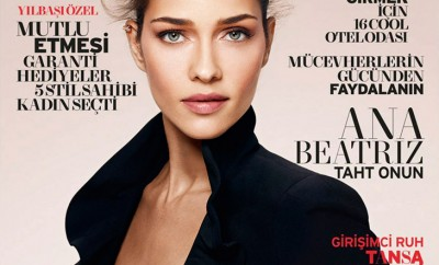 Ana-Beatriz-Barros-LOfficiel-Turkey-Emre-Dogru-01