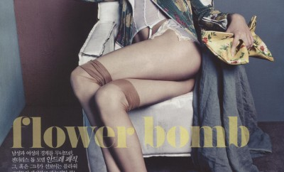 Andrej-Pejic-Vogue-Korea-Hong-Jang-Hyun-01