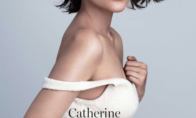 Catherine-McNeil-Russh-December-2013