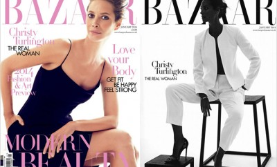 Christy-Turlington-Harpers-Bazaar-UK-00