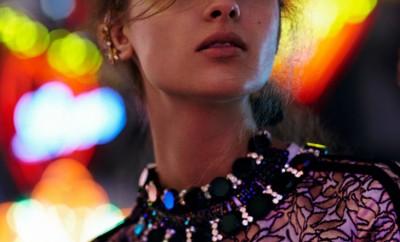 Daga-Ziober-Miss-Vogue-Australia-01