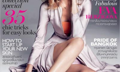 Eva-Herzigova-Vogue-Thailand-Marcin-Tyszka-00