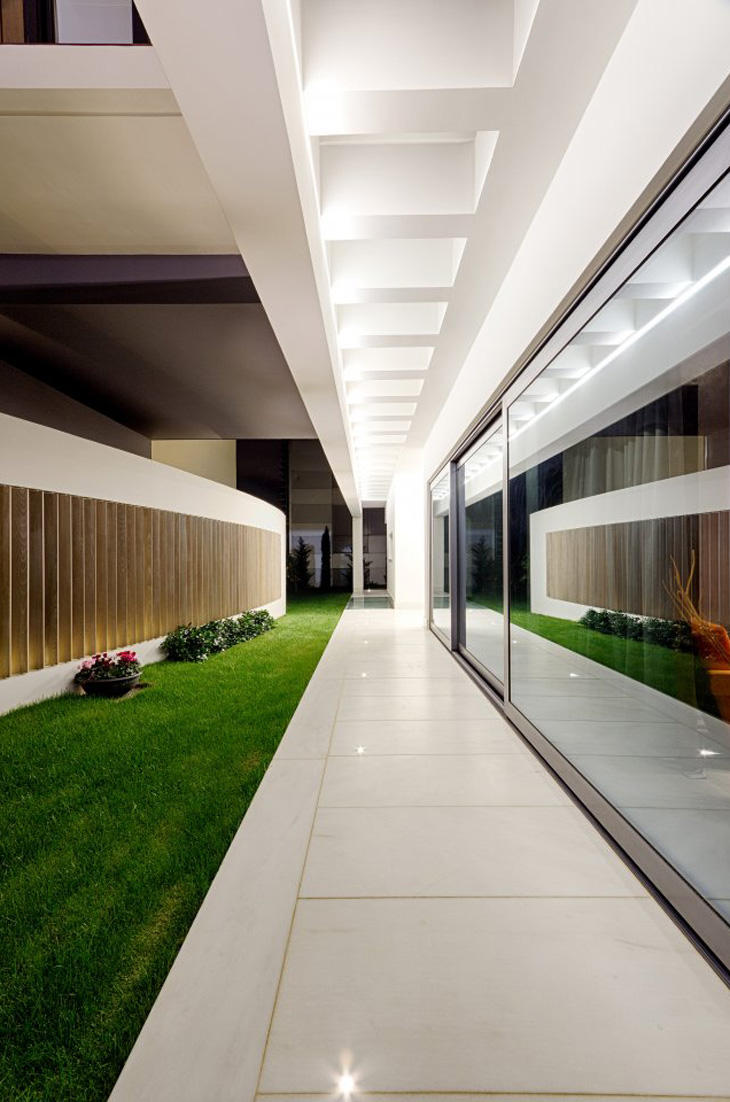 Office Twentyfive Architects