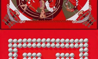 Hermes-Festive-Red-00