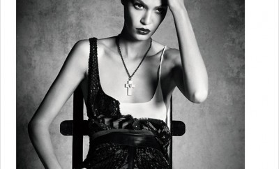 Joan-Smalls-Vogue-Germany-07