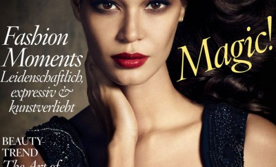 Joan-Smalls-Vogue-Germany-January-2014