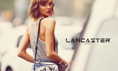 Karlie-Kloss-Lancaster-SS14-01