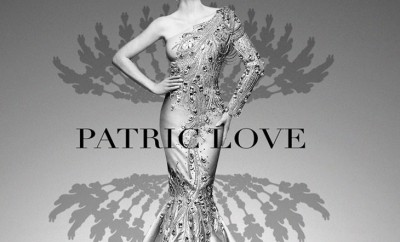 Linda-Evangelista-Patric-Love-04