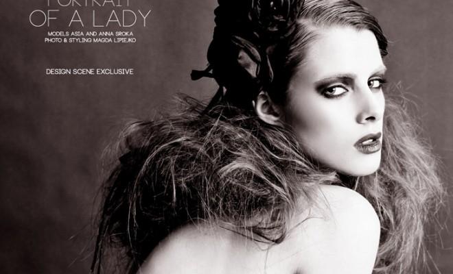Magda-Lipiejko-Design-Scene-01