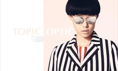 Meng-Christine-Hahn-01