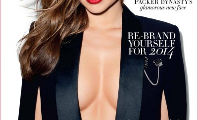 Miranda-Kerr-Harper's-Bazaar-Terry-Richardson