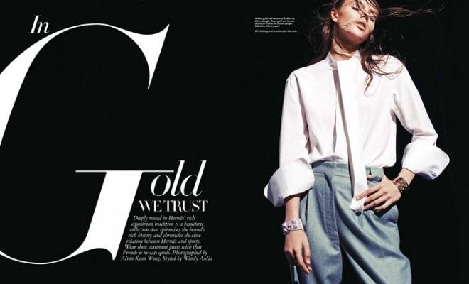 Nastya-Brix-Hermes-Harpers-Bazaar-Alvin-Kean-Wong-01