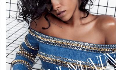 Rihanna-Balmain-SS14-02
