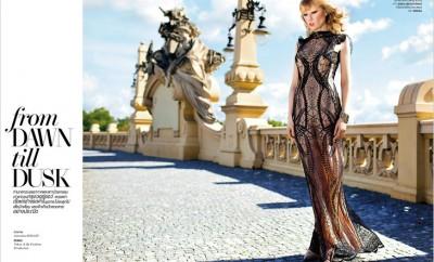 Sara-Maria-LOfficiel-Thailand-Antonina-Dolani-01
