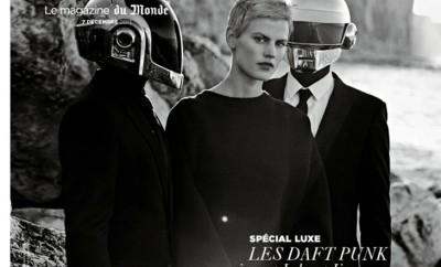 Saskia-Brauw-Daft-Punk-Peter-Lindbergh-M-Le-Monde-01