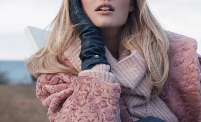 Toni-Garrn-Vogue-Ukraine-Benny-Horne-05