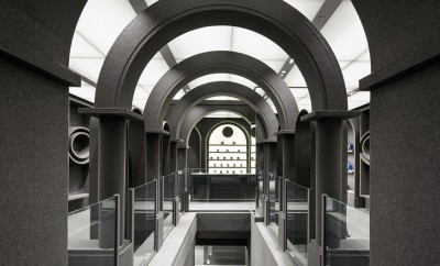 Viktor-Rolf-Boutique-02