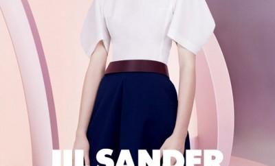 jil-sander-spring-summer-2013-04