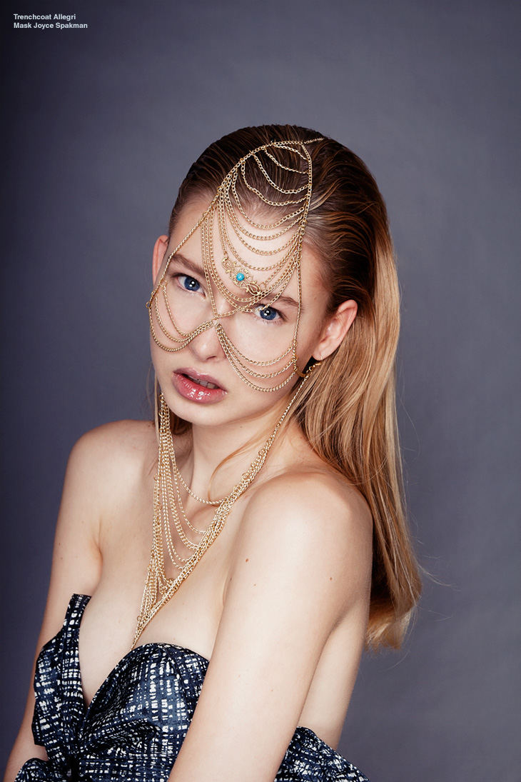 Liz Kappert