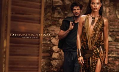 Adriana-Lima-Donna-Karan-SS14-03
