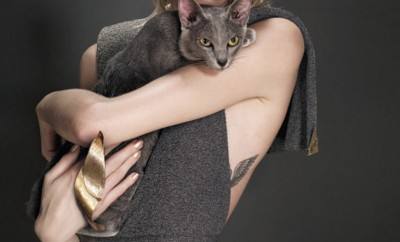 Aline-Weber-Vogue-Thailand-Nat-Prakobsantisuk-10