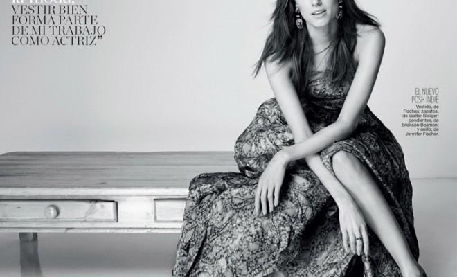 Allison-Williams-Glamour-Spain-Blossom-Berkofsky-04
