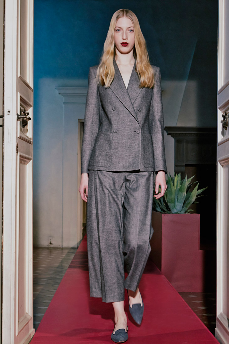 Casasola Womenswear