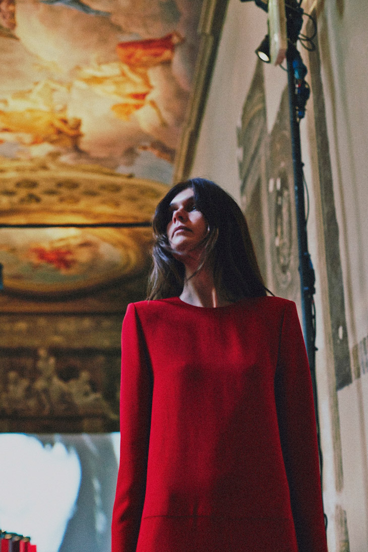 BarbaraCasasola