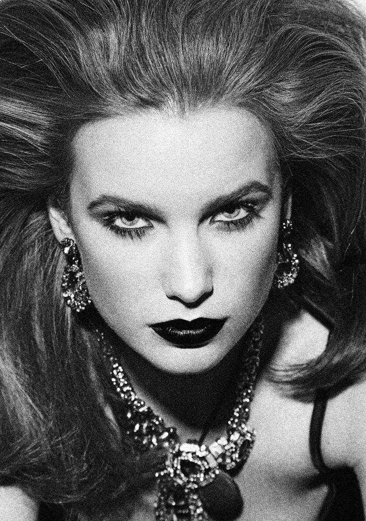 Gaga Models
