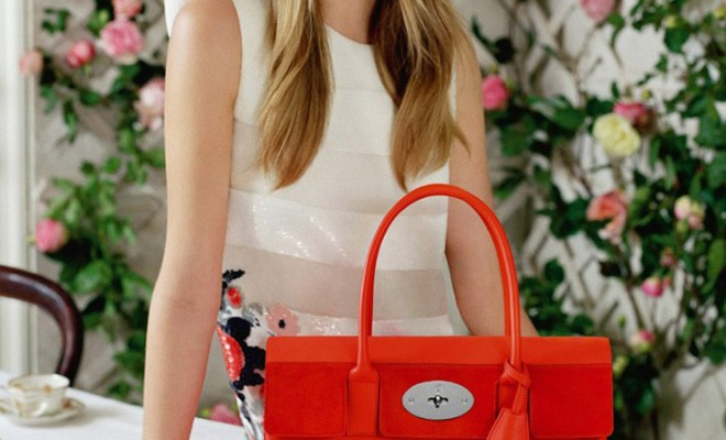 Cara-Delevingne-Mulberry-SS14-02