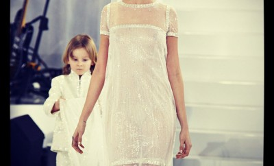 Chanel-Haute-Couture-Spring-Summer-2014-00